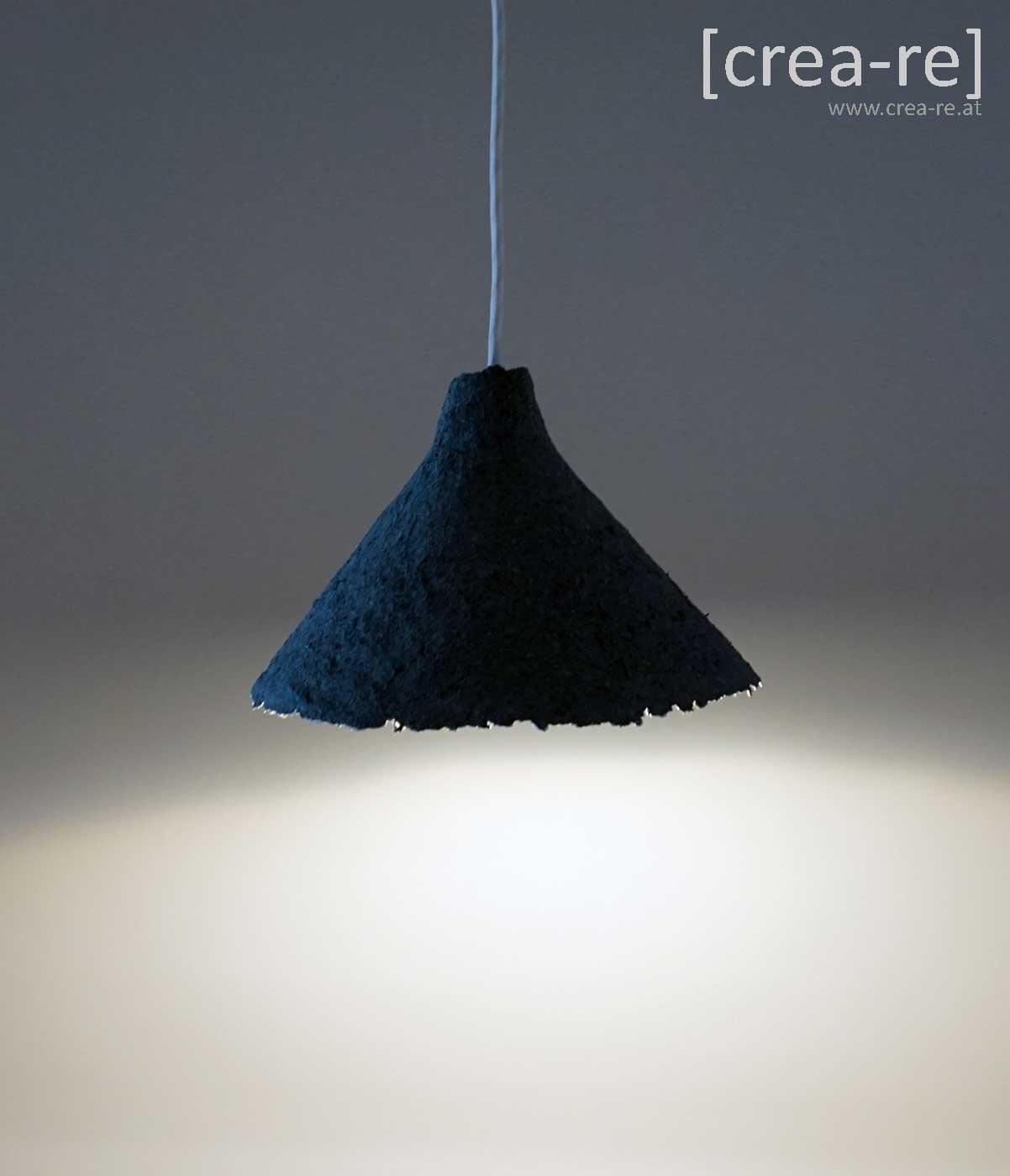Trichter_Lampe-blau1-web